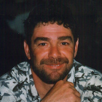 E. Christopher McSherry