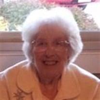 Rhoda Andrews