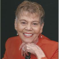 Jane Keel