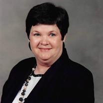 Marie  Tarver