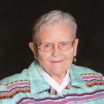 Joanne D. Lee