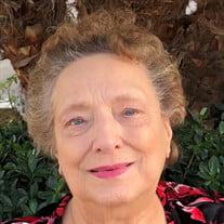 Gloria J. Wroblewski