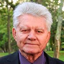 George K. Hadley