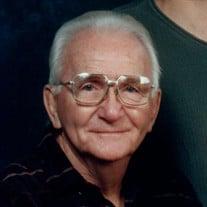 Paul W. Cannon