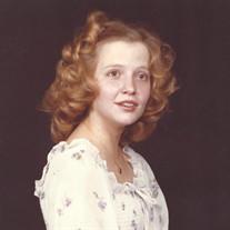 Louanne Stanton