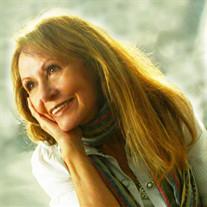 Nina Picciano