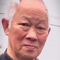 Tam Ky Ly