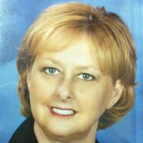 Elizabeth Dianne Reardon