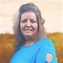 Pamela Jean Mozingo