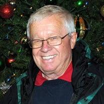 James Wallis Elliott