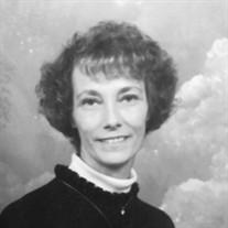 Marijo Spilman
