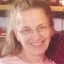Lucy E. Linton