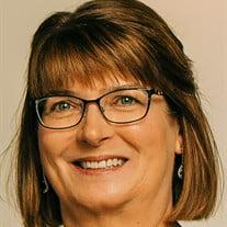 Annette Marie Nielsen