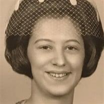 Susan Kay Phair