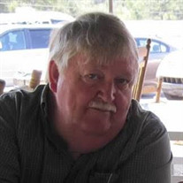 Wayne K. Merchant