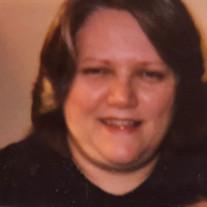 Bobbie R. Jarrell
