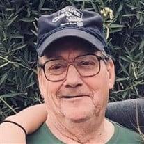 Fred Joseph Muehlemann Sr.