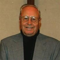 Gordon A. Mickelson