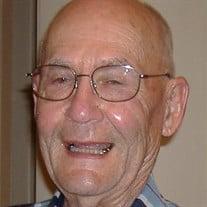 John Calvert Clark
