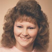 Sharon Rene Watson