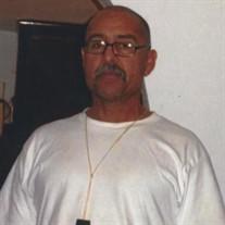 Daved Epitacio Ruiz