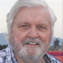 "Robert Mitchell ""Bob"" Holliman"