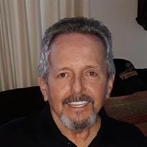 James  J. Marshall