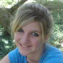 Brittany Nicole Melton