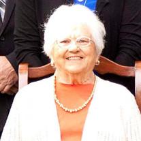 Marcia L. Braly