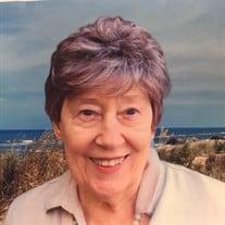 Elaine Ensel Harms