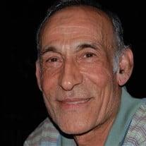 Khosrow Chavoshi