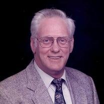 Charles M.  Smith