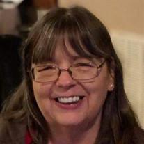 Michele Haynes