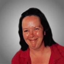 Dianne L. (Olsen) Nideur