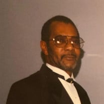 Lawrence (Larry) Delmar White