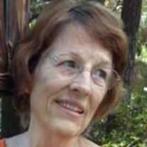 Mrs.  Barbara Reuss