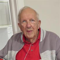 Jack P. Rickard Sr.