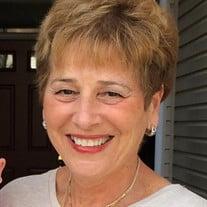 Lynne Martz