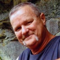 Rick A. Perkins