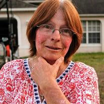 Joanne Lynn Walpole