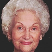 Lucy L. Brown