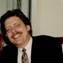 John J. Klug