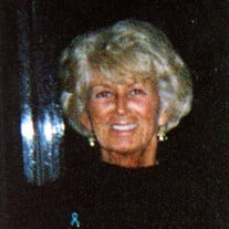 Lillian M. Leaseburg