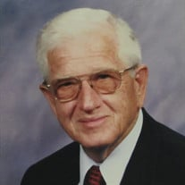 Mark W. Fairless, Sr. U. S. Air Force Retired