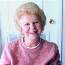 Elsie Wilson Zalabak