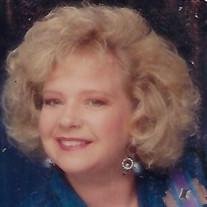 Renee Ann Palmer
