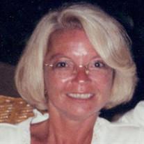 Debra Elaine Basnett