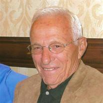 William T Munson