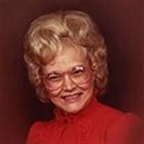 Audrey St.Clair Vigliotto