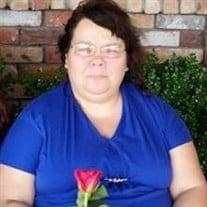 Dianna Lynn Hess